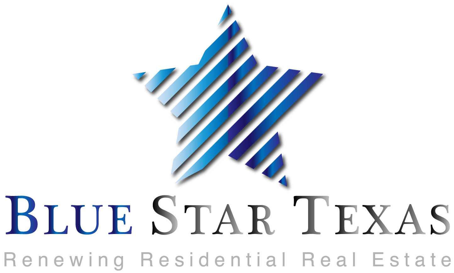 Blue Star Texas