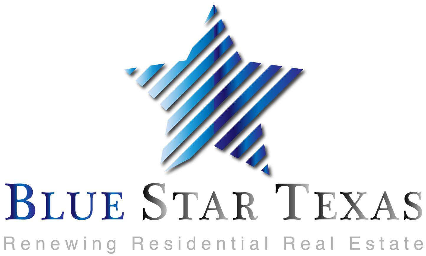 Blue Star Texas